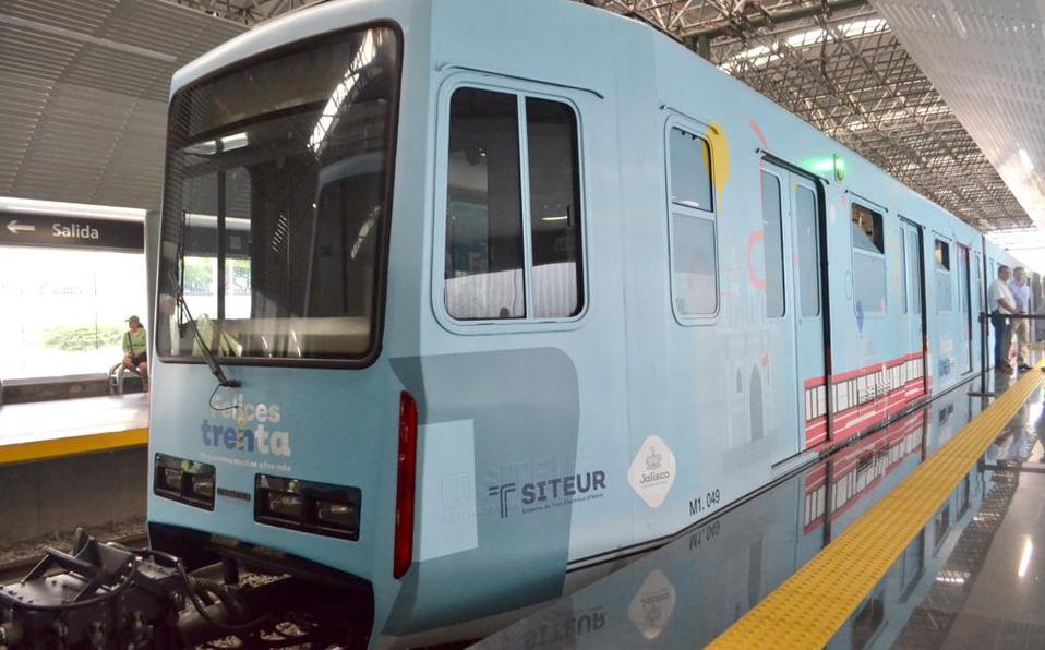 tren-ligero-avance-significante-beneficio.jpg