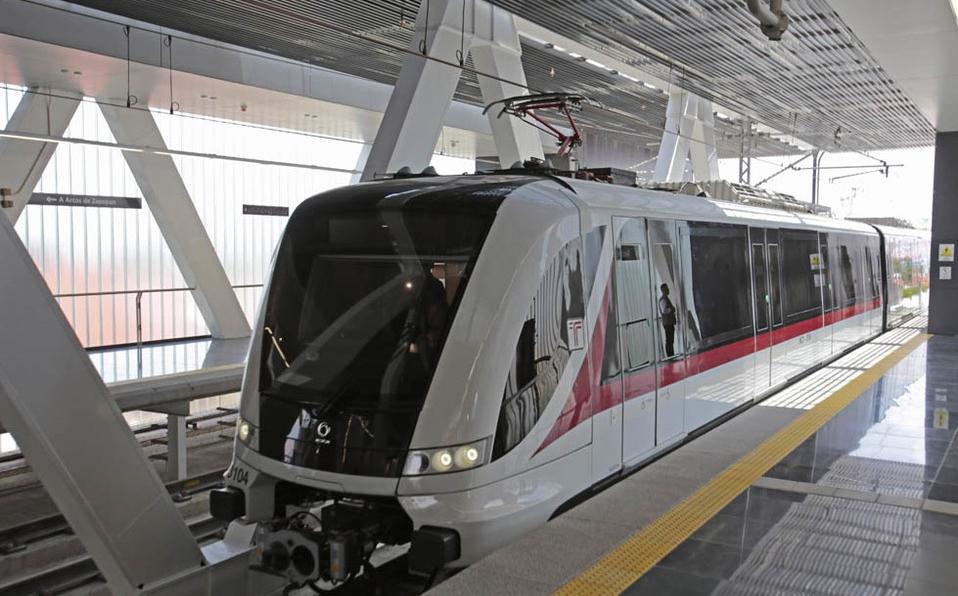 linea-tren-guadalajara-entrar-operaciones