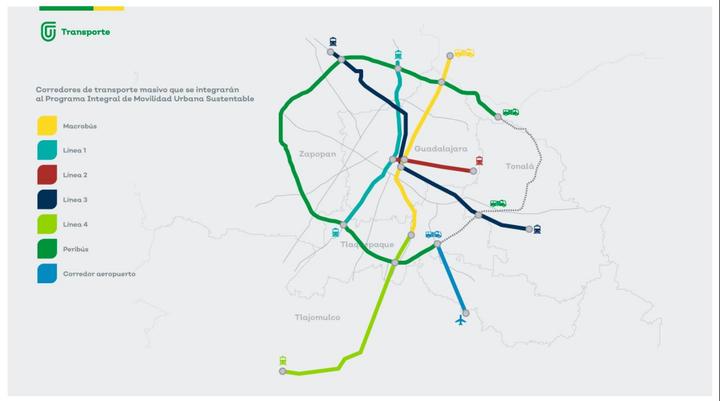 Propuesta de transporte.png