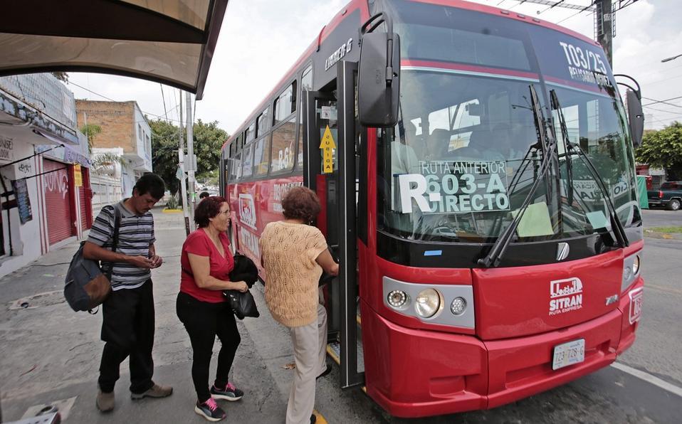 rutas-incorporadas-modelo-transporte-fernando