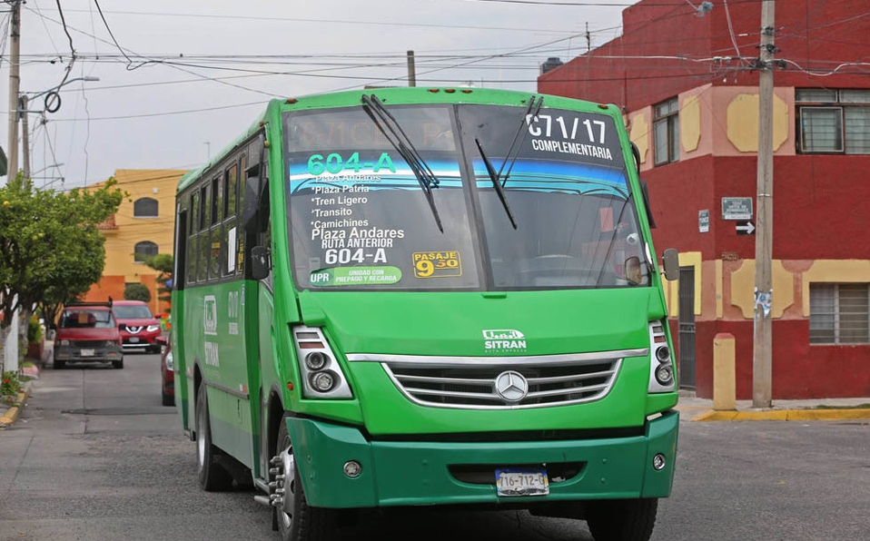 transporte-publico-guadalajara-ruta-a