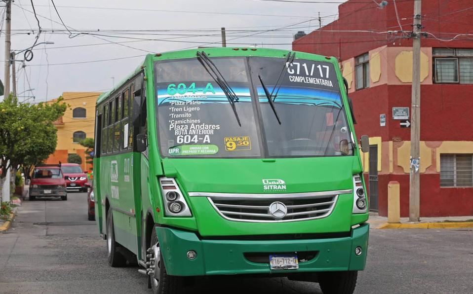 transporte-publico-guadalajara-ruta-a.jpg