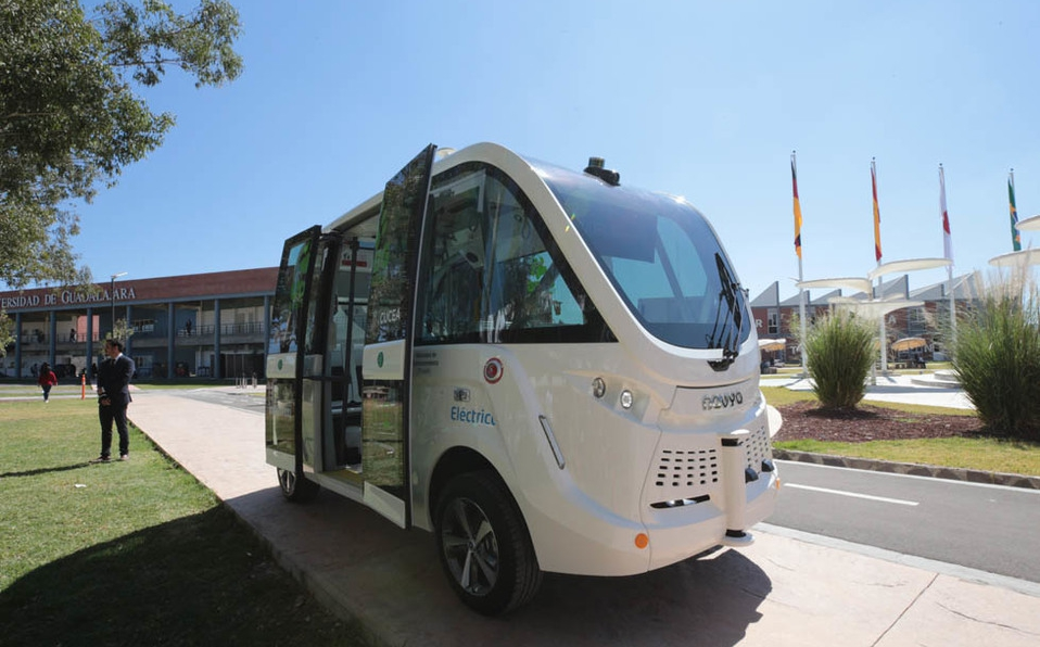vehiculo-capacidad-pasajeros-velocidad-kilometros