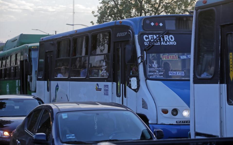 desvio-rutas-transporte-publico-grand