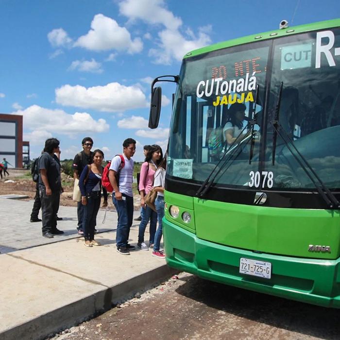 En-Jalisco-se-suspende-entrega-de-boletos-Mi-Pasaje-para-evitar-aglomeraciones
