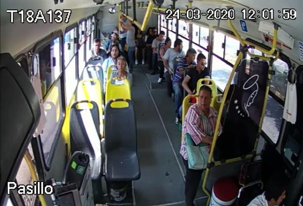 Reducción-pasajeros-Ignacio-Pérez-Vega-2-616x420