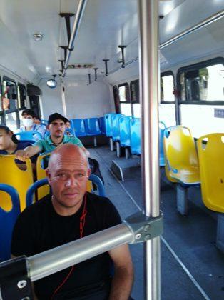 Reducción-pasajeros-Ignacio-Pérez-Vega-314x420