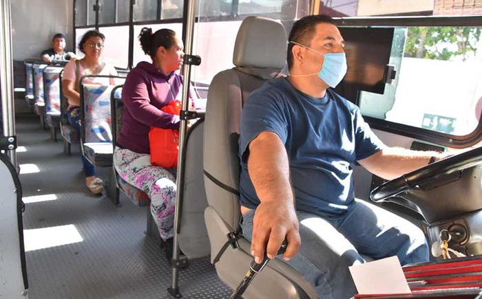 El-sector-del-Transporte-Público-podría-perder-hasta-9-mil-800-mdp-durante-la-cuarentena