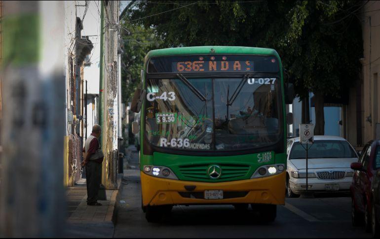 ruta_636x_transporte_x33497798x_crop1587198999910.jpg_1970638775