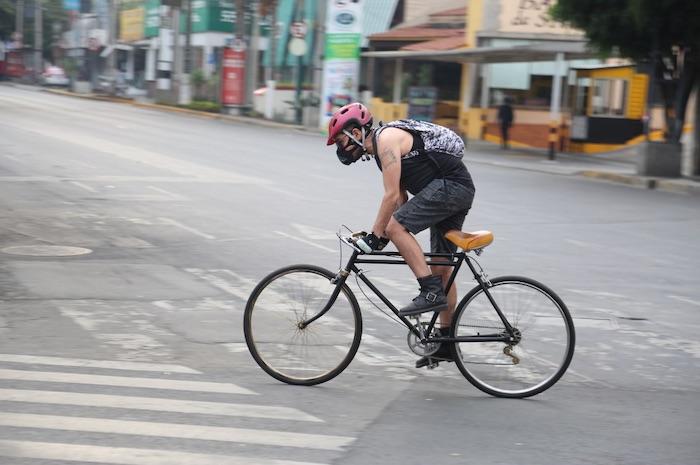 bici4-1