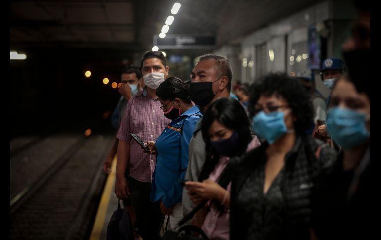 coronavirus-tren-ligero-15-20200528-fab.jpg_1970638775