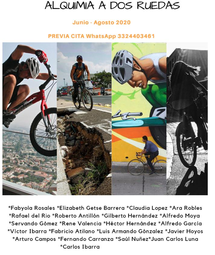 Captura de Pantalla 2020-06-29 a la(s) 7.27.30