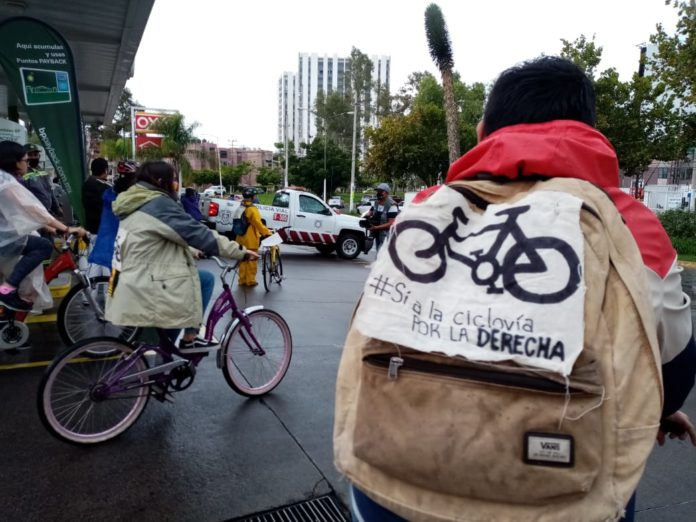 ciclovía-de-avenida-Guadalupe-Violeta-Meléndez-696x522