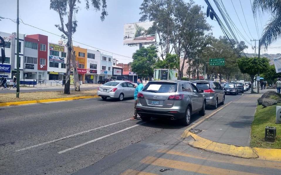 ciclovia-ubicara-avenida-guadalupe-avenida