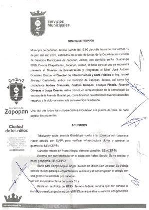 Zapopan-ciclovía-299x420