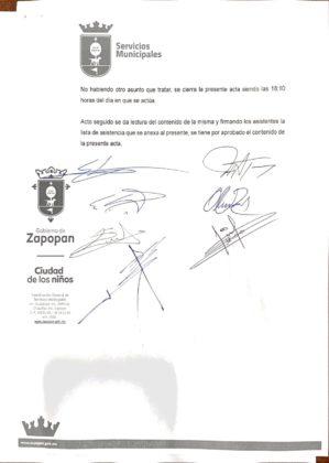Zapopan-ciclovía3-299x420