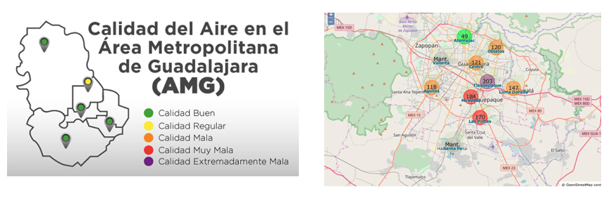Captura de Pantalla 2020-08-06 a la(s) 8.50.10